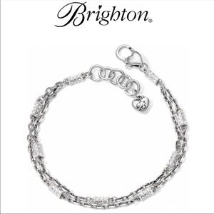 Brighton Meridian Duet Bracelet